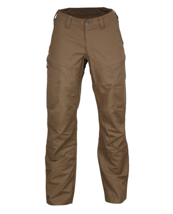 5.11 Tactical - Apex Pant Battle Brown