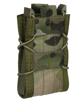 High Speed Gear - Belt Mounted TACO MultiCam