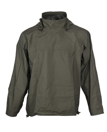 Carinthia - Survival Rain Suit Jacket Olive