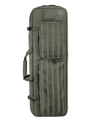 TASMANIAN TIGER - Modular Rifle Bag Oliv