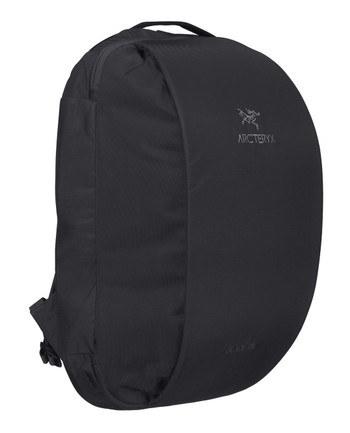 Arc'teryx LEAF - Blade 28 Backpack Black