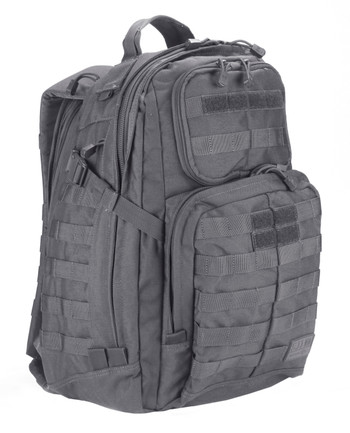 5.11 Tactical - Rush 72 Backpack Storm