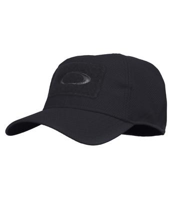 Oakley - SI Cap Black