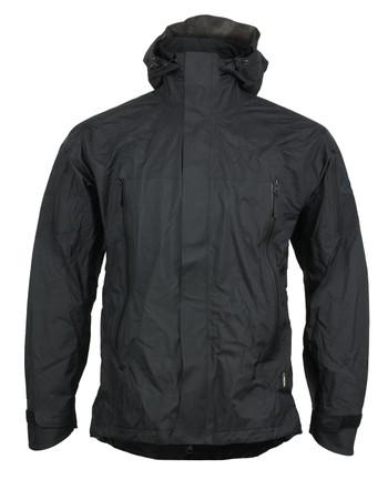 Carinthia - PRG Jacket Black