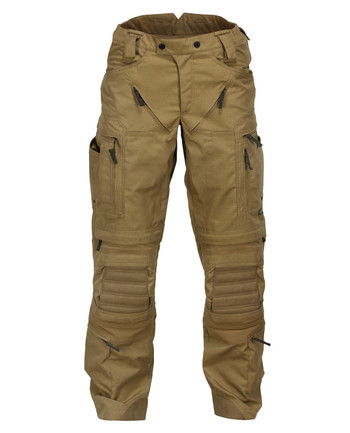 UF PRO - Striker HT Combat Pants Coyote