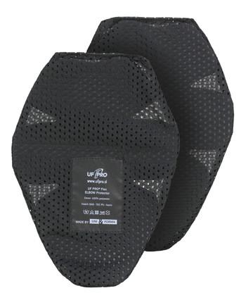 UF PRO - Flex Ellbogenprotektoren