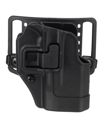 Blackhawk! - CQC Serpa Holster Glock 26/27/33 Black Right
