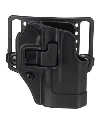 Blackhawk! - CQC Serpa Holster Glock 26 Black Rechts