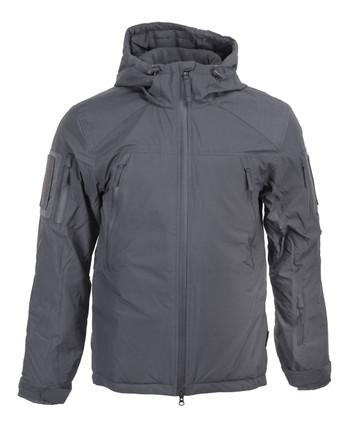 Carinthia - MIG 3.0 G-Loft Jacket Grey