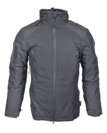 Carinthia - HIG 3.0 G-Loft Jacket Grey