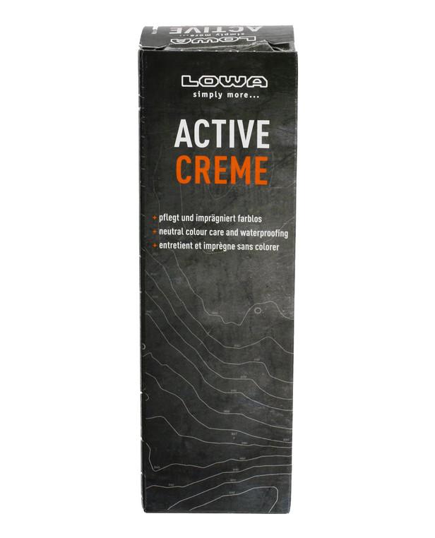 LOWA Active Creme 75 ml