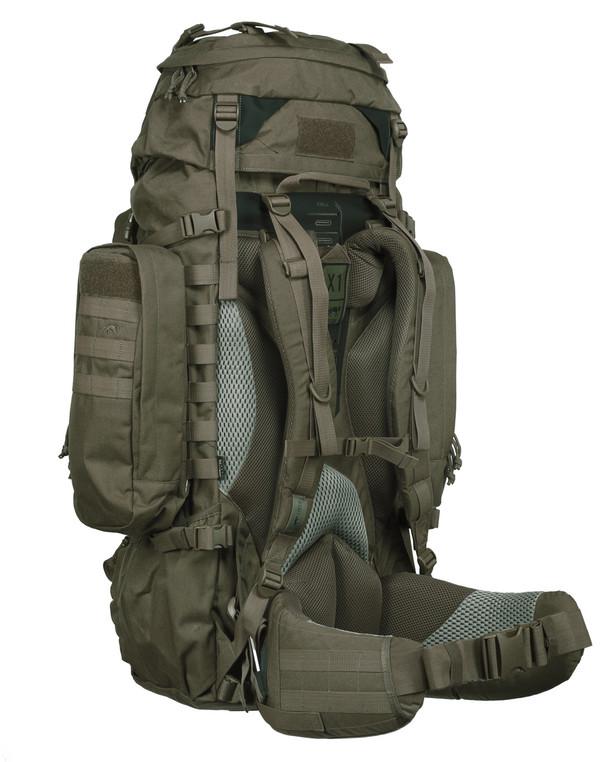 TASMANIAN TIGER TT Range Pack MKII Oliv