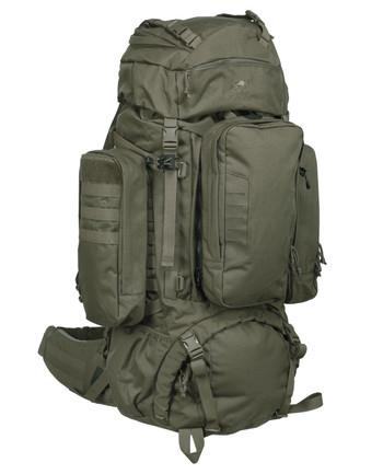 TASMANIAN TIGER - TT Range Pack MKII Oliv