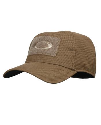 Oakley - SI Cap Coyote