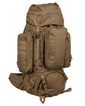 TASMANIAN TIGER - RANGE PACK MKII Coyote Brown