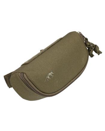 TASMANIAN TIGER - Goggle Safe Khaki