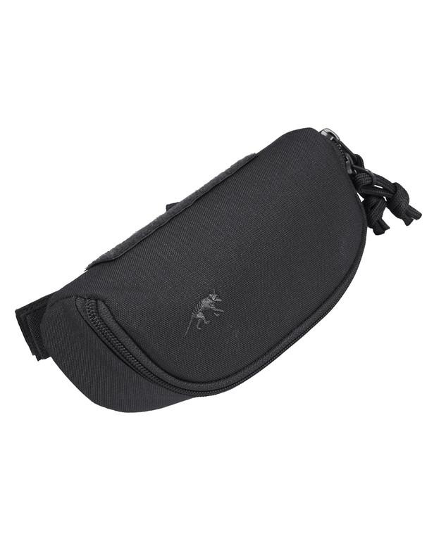 TASMANIAN TIGER Goggle Safe Black