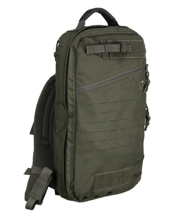 TASMANIAN TIGER - TT Medic Assault Pack MKII Oliv