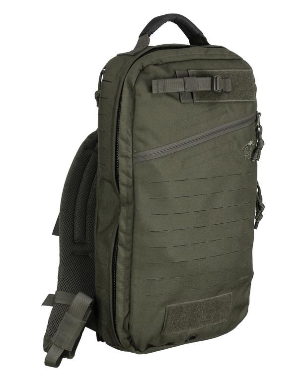 TASMANIAN TIGER TT Medic Assault Pack Olive