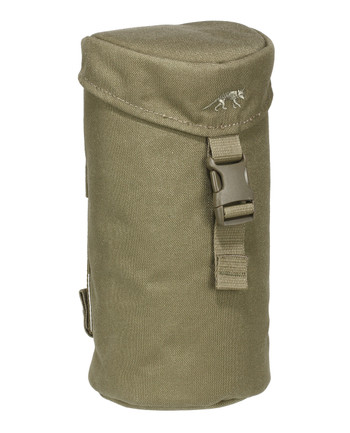 TASMANIAN TIGER - Bottle Holder 1L Khaki
