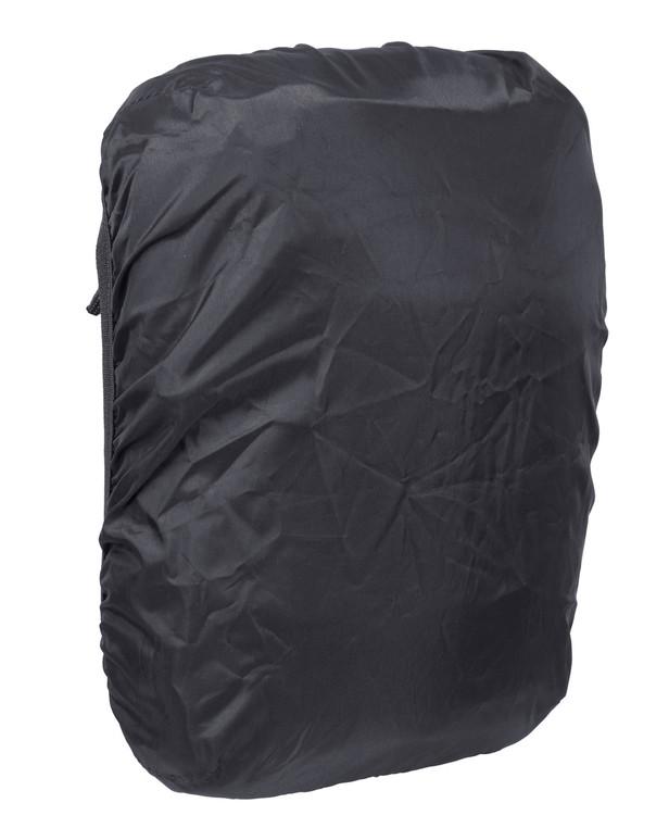 TASMANIAN TIGER Tac Pouch 5 Tasche Schwarz