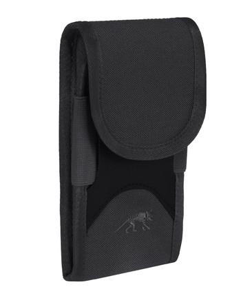 TASMANIAN TIGER - Tactical Phone Cover L Black