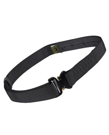 TASMANIAN TIGER - TT Tactical Belt MKII Black