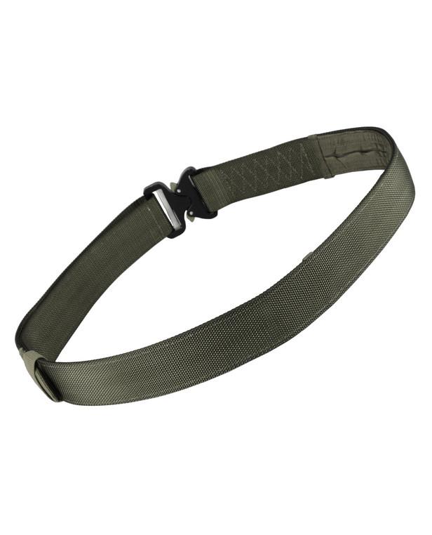 TASMANIAN TIGER TT Tactical Belt MKII Oliv