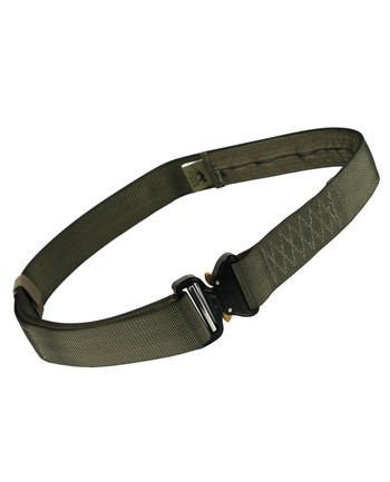 TASMANIAN TIGER - TT Tactical Belt MKII Oliv