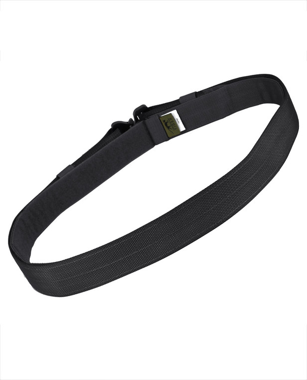 TASMANIAN TIGER Equipment Belt Set Black