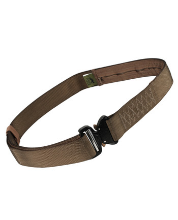 TASMANIAN TIGER - Tactical Belt MKII Coyote