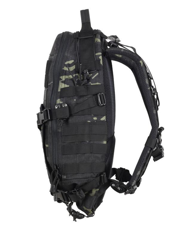 Triple Aught Design FAST Pack Litespeed Multicam Black