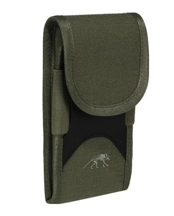 TASMANIAN TIGER - Tactical Phone Cover L Olive