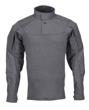 Arc'teryx LEAF - Assault Shirt AR Men's - Wolf