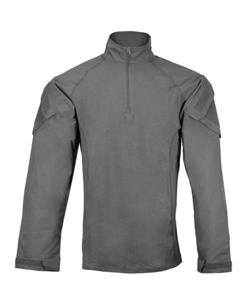 5.11 Tactical - Rapid Assault Shirt Storm