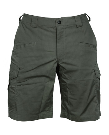 5.11 Tactical - Stryke Short Tundra