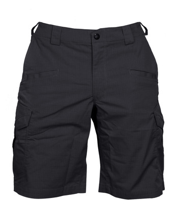5.11 Tactical - Short Black Schwarz