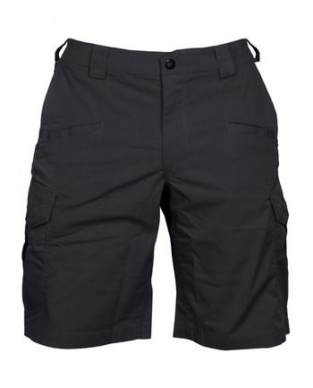 5.11 Tactical - Short Black Schwarz