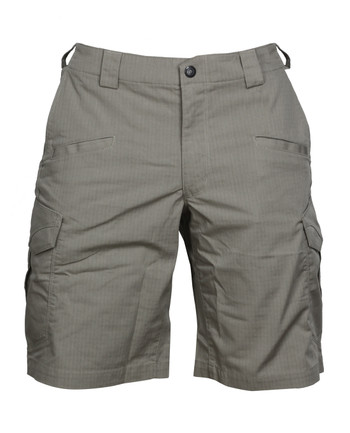 5.11 Tactical - Stryke Short Khaki