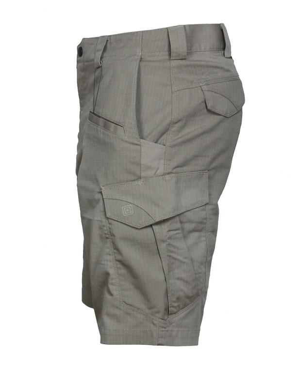 5.11 Tactical Stryke Short Khaki