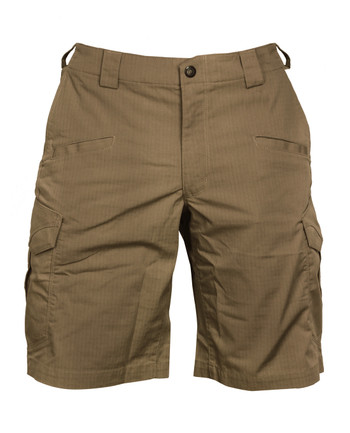 5.11 Tactical - Stryke Short Battle Brown