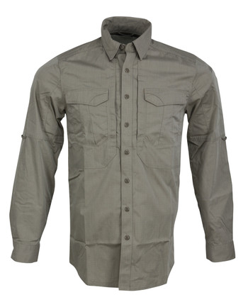 5.11 Tactical - Stryke Shirt Khaki