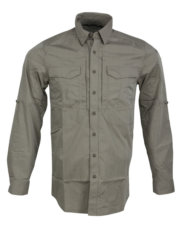 5.11 Tactical Stryke Shirt Khaki