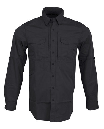 5.11 Tactical - Stryke Shirt Black