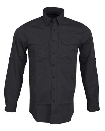 5.11 Tactical - Stryke Shirt Black