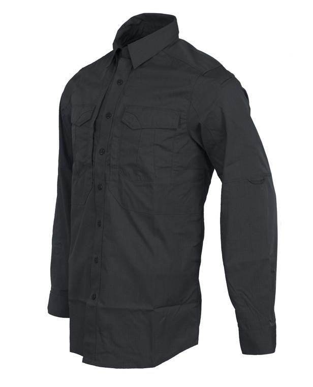 5.11 Tactical Stryke Shirt Black