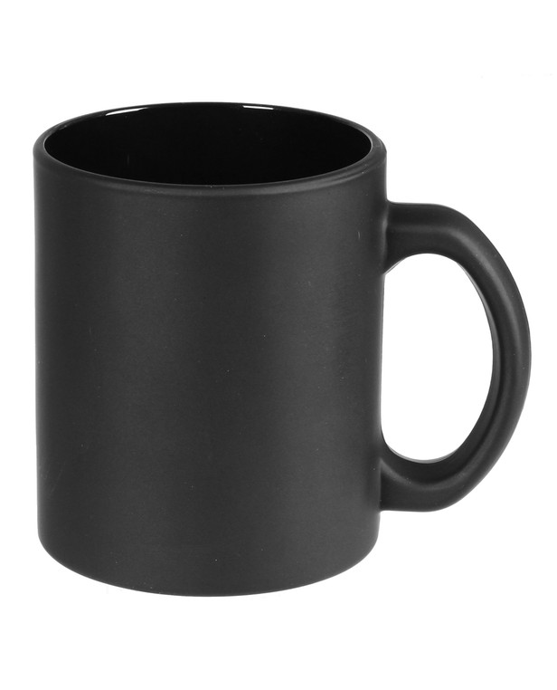 TACWRK Tasse How about a nice cup of ...