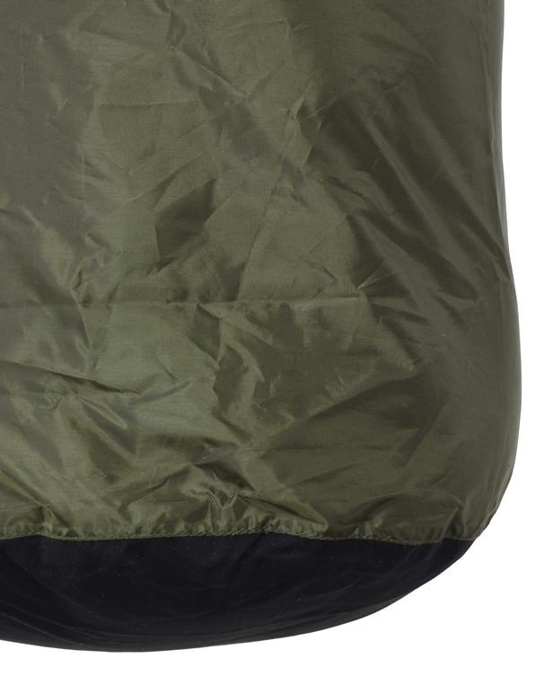 TASMANIAN TIGER WATERPROOF BAG Oliv / M 18L
