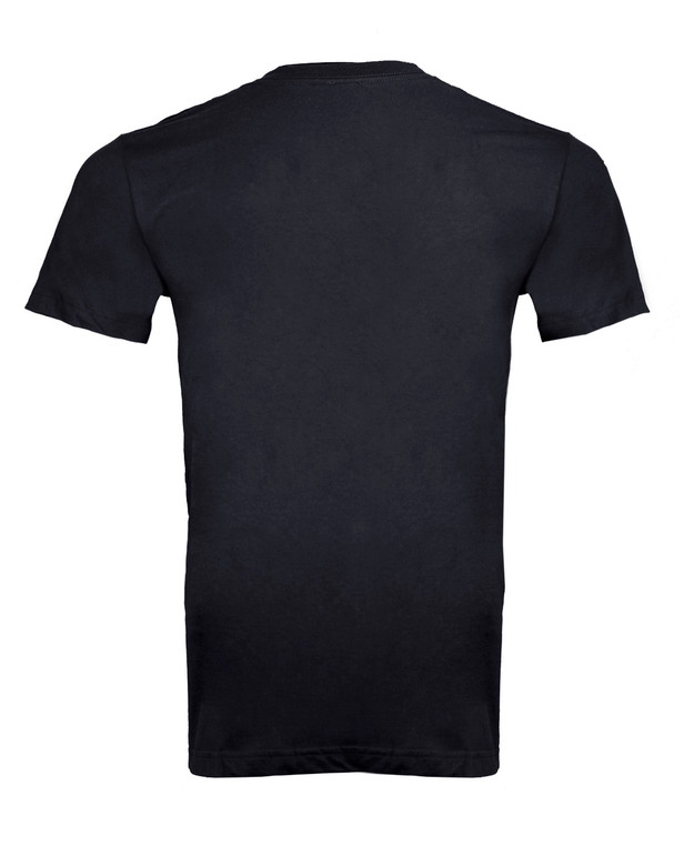 TACWRK Blacker OPS T-Shirt My ops are blacker than your ops