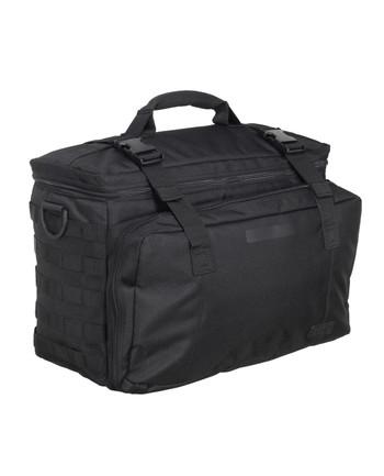 5.11 Tactical - Wingman Patrol Bag Black